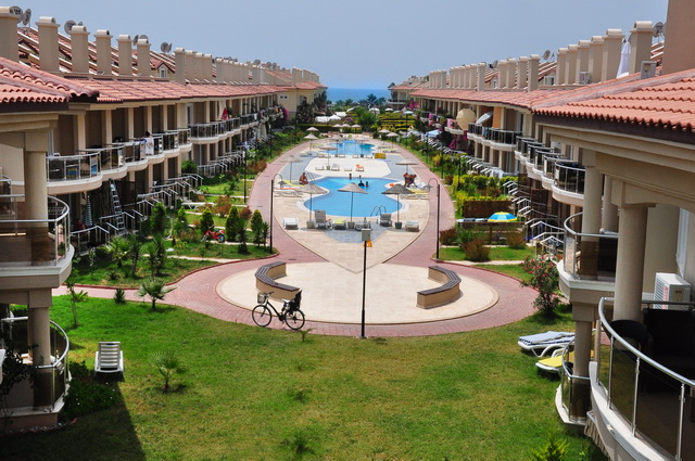 calis-apartments-fethiye-2-bedroomshared-pool-im-118696