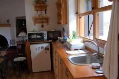 kitchen 4_resize