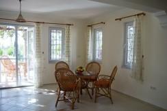 livingroom1_resize