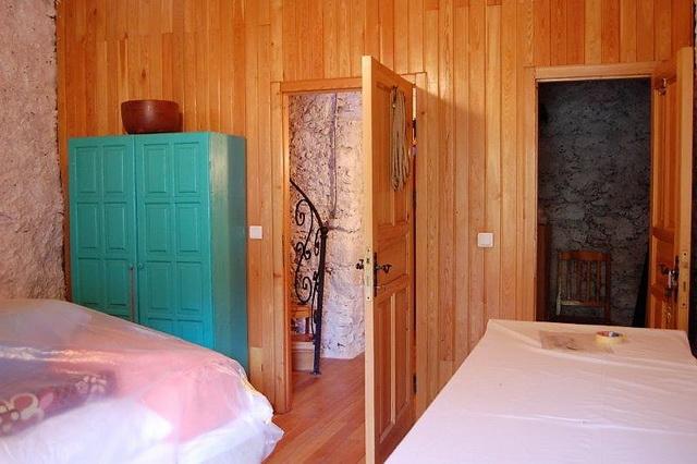 main bedroom_resize