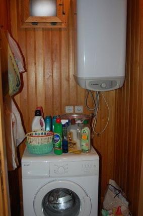 utility room_resize