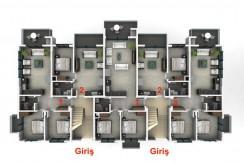 calis-apartments-fethiye-1-bedroomshared-pool-im-114993