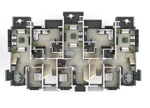 calis-apartments-fethiye-1-bedroomshared-pool-im-114994