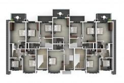 calis-apartments-fethiye-1-bedroomshared-pool-im-114995