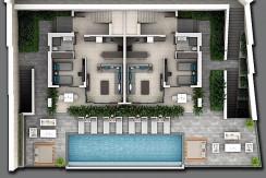 kalkan_apartment_15_3