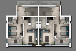 kalkan_apartment_16_4