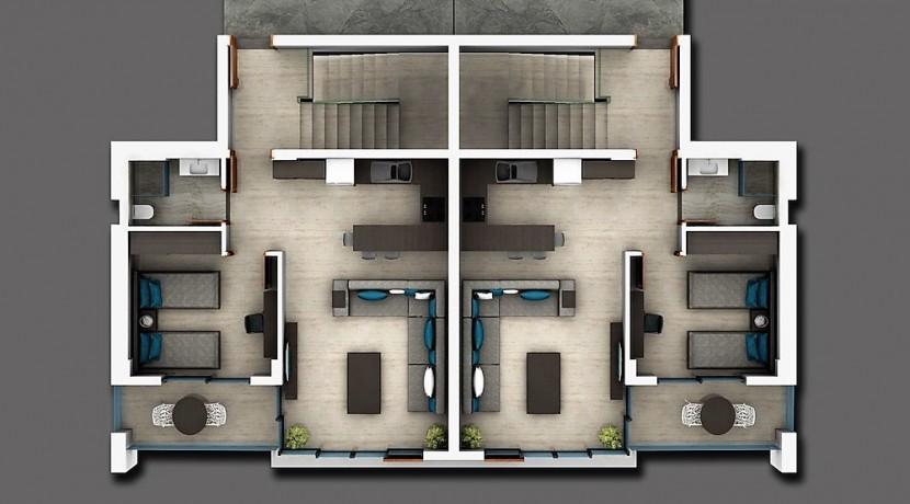 kalkan_apartment_17_4