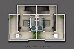 kalkan_apartment_18_3