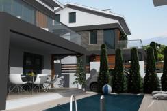 kocaman villa final 012_resize