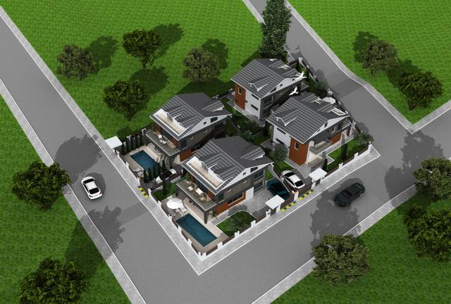 kocaman villa final 015_resize
