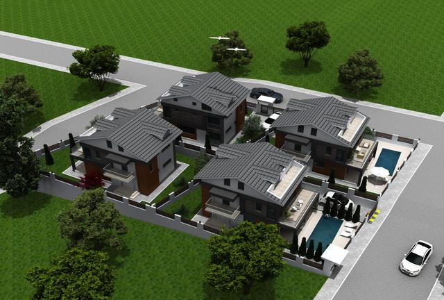 kocaman villa final 016_resize