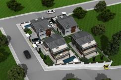 kocaman villa final 017_resize