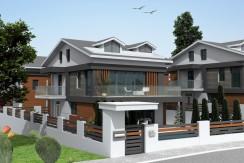 kocaman villa final 01_resize