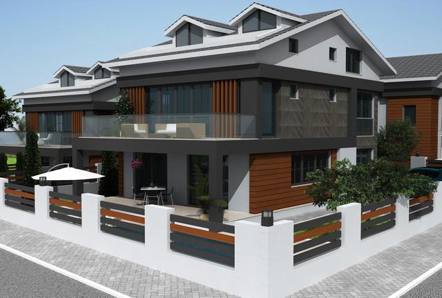 kocaman villa final 03_resize