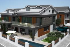 kocaman villa final 04_resize