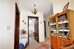 ovacik-villas-fethiye-3-bedroomprivate-pool-im-102728