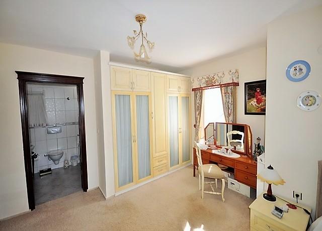 ovacik-villas-fethiye-3-bedroomprivate-pool-im-102730