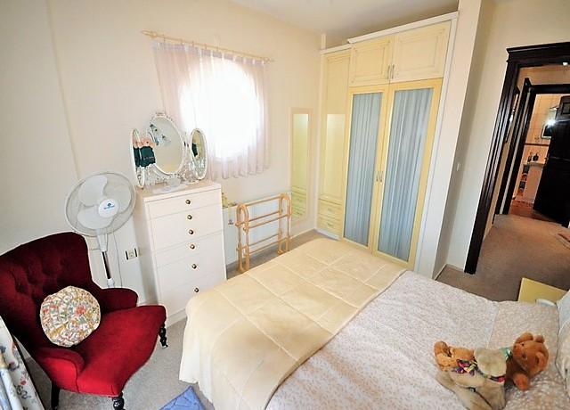 ovacik-villas-fethiye-3-bedroomprivate-pool-im-102734