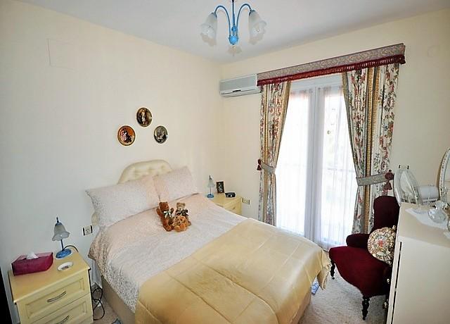 ovacik-villas-fethiye-3-bedroomprivate-pool-im-102735