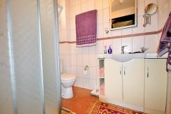 ovacik-villas-fethiye-3-bedroomprivate-pool-im-102736