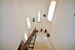 ovacik-villas-fethiye-3-bedroomprivate-pool-im-102737