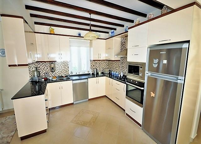 ovacik-villas-fethiye-3-bedroomprivate-pool-im-102738