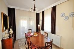 ovacik-villas-fethiye-3-bedroomprivate-pool-im-102739