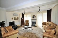 ovacik-villas-fethiye-3-bedroomprivate-pool-im-102740