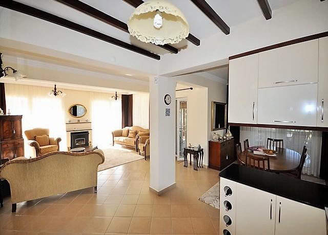 ovacik-villas-fethiye-3-bedroomprivate-pool-im-102742