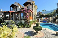 ovacik-villas-fethiye-3-bedroomprivate-pool-im-102743