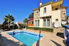 ovacik-villas-fethiye-3-bedroomprivate-pool-im-102744