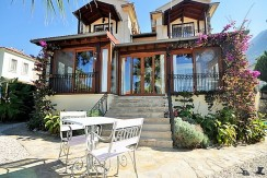 ovacik-villas-fethiye-3-bedroomprivate-pool-im-102745
