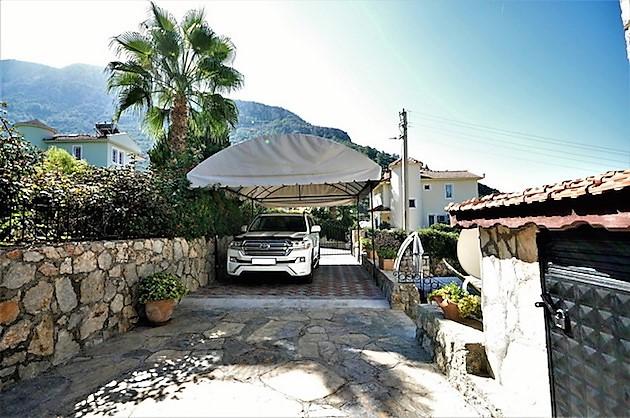 ovacik-villas-fethiye-3-bedroomprivate-pool-im-112304