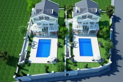 ovacik-villas-fethiye-4-bedroomprivate-pool-im-122682