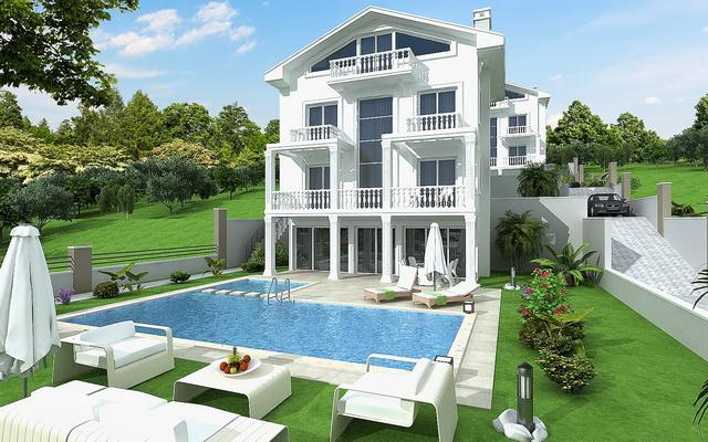 paris villa Bvaz01 copy_resize