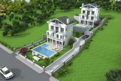 paris villa Bvaz02 copy_resize