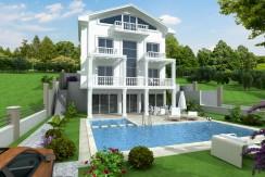 paris villa Bvaz03 copy_resize