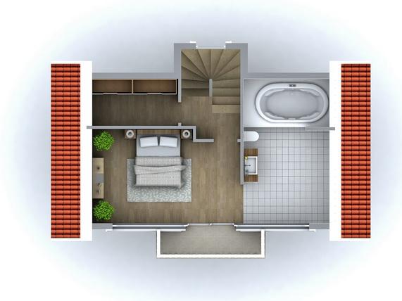 paris villa Z Lower Ground Floor (2)_resize