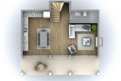paris villasZ Lower Ground Floor (1)_resize