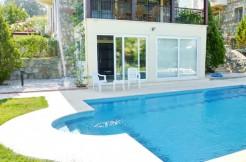 ovacik-villas-fethiye-4-bedroomprivate-pool-im-96783