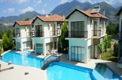 uzumlu-villas-fethiye-3-bedroomshared-pool-im-107714