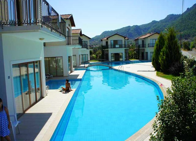 uzumlu-villas-fethiye-3-bedroomshared-pool-im-107715