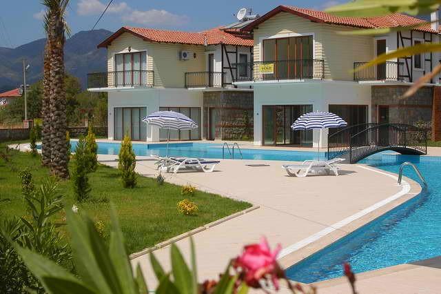 uzumlu-villas-fethiye-3-bedroomshared-pool-im-107716