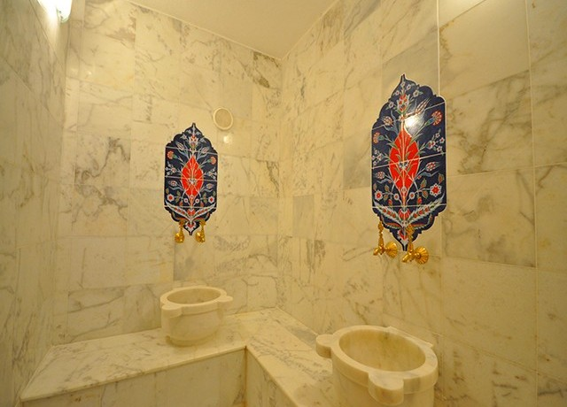 uzumlu-villas-fethiye-3-bedroomshared-pool-im-107719