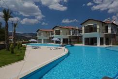 uzumlu-villas-fethiye-3-bedroomshared-pool-im-107730