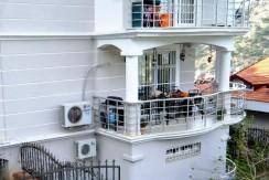 balcony 2_resize