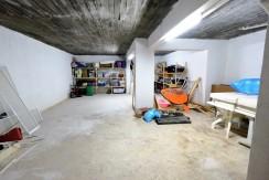 basement_resize