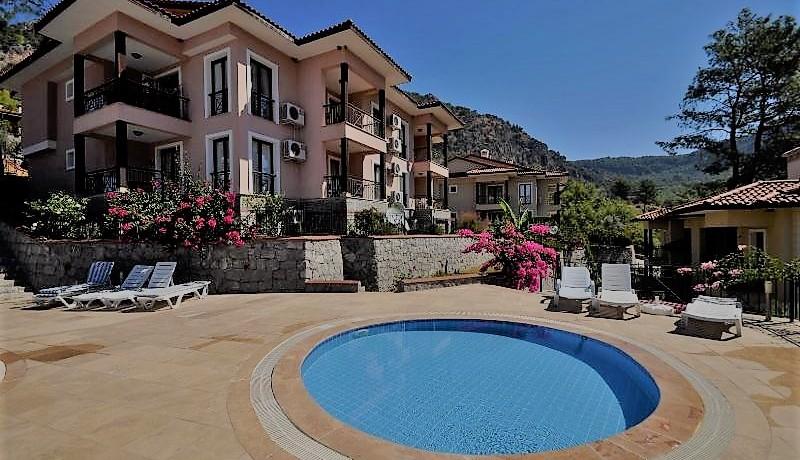 gocek-apartments-fethiye-2-bedroomshared-pool-im-100560