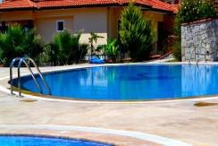 gocek-apartments-fethiye-3-bedroomshared-pool-im-108379