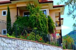 gocek-apartments-fethiye-3-bedroomshared-pool-im-108380